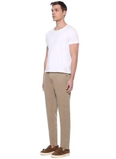 Beymen Collection Pantolon Bej
